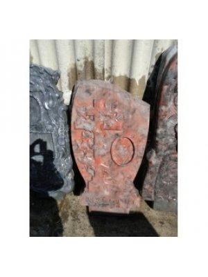 Гранилитовый памятник GnP_13