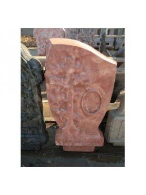 Гранилитовый памятник GnP_16
