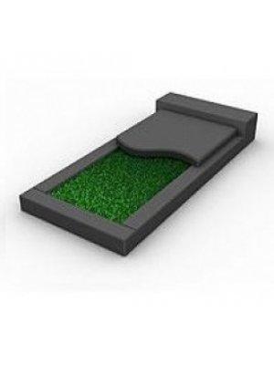 Надгробная плита np-13