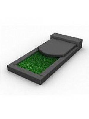Надгробная плита np-14