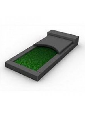 Надгробная плита np-16