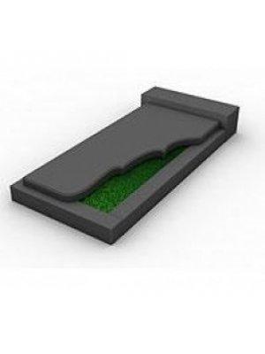 Надгробная плита np-02