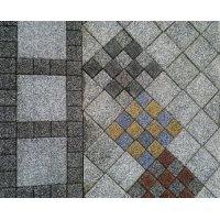 Гранитная плитка PL_02