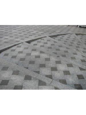 Гранитная плитка PL_29