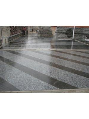 Гранитная плитка PL_47