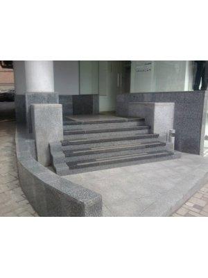 Гранитная плитка PL_54