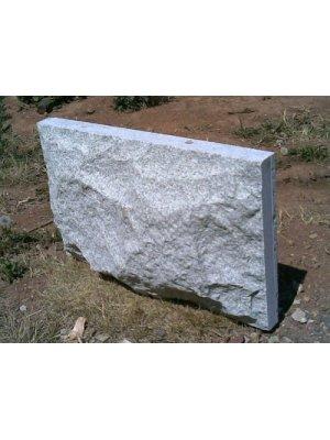 Гранитная плитка PL_55