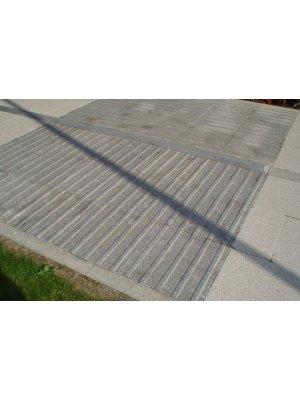 Гранитная плитка PL_65