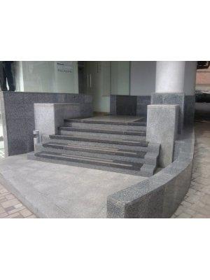 Гранитная плитка PL_68