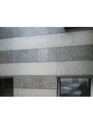 Гранитная плитка PL_71