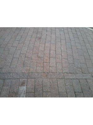 Гранитная плитка PL_74