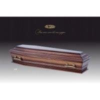 Элитный саркофаг S_03