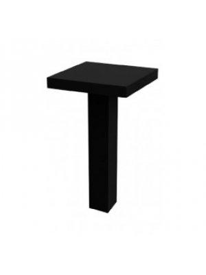 Гранитный стол GSt_01