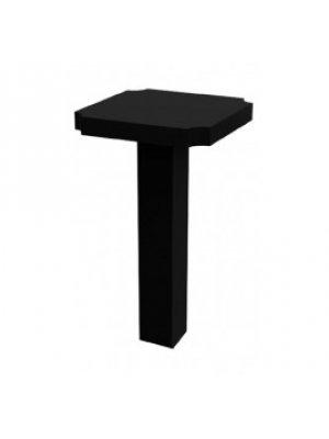 Гранитный стол GSt_02
