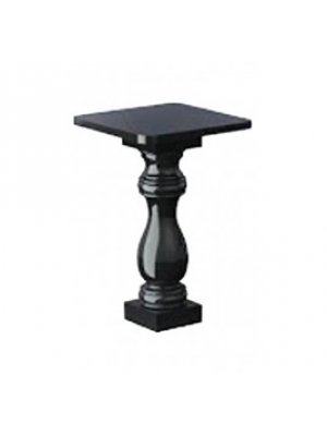 Гранитный стол GSt_03
