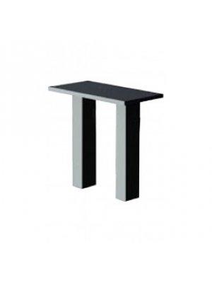 Гранитный стол GSt_07