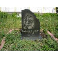 Памятник для животных PZiv_001